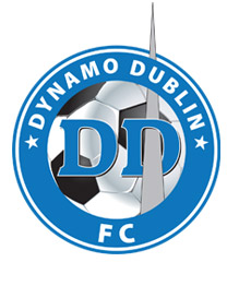 Клуб Динамо-Дублин