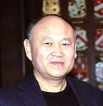 Роберт Цай