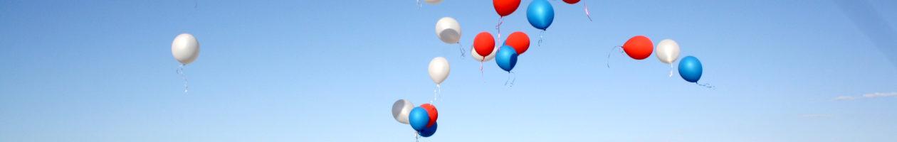 Русско-Ирландская Молодежная Организация решила поддержать День Молодежи в России!!