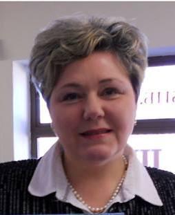 Ольга Богдановича