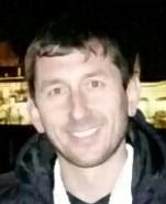 Евгений Дацко