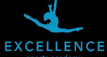 """Спортивный клуб художественной гимнастики """"Excellence Sports Academy"""" Дублин"""