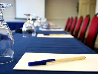 IX страновая конференция российских соотечественников Ирландии 2021